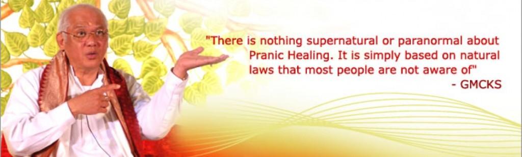 Pranic_Healing_Banner-natural law
