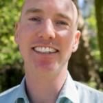 Alex te Paske Pranic Healing trainer
